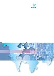 Annual report (PDF - 5.4MB) - Transat, Inc.