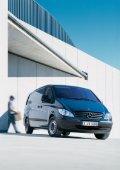 Zárt áruszállító és Uni - Mercedes-Benz Magyarország - Page 5