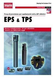 EPS & TPS
