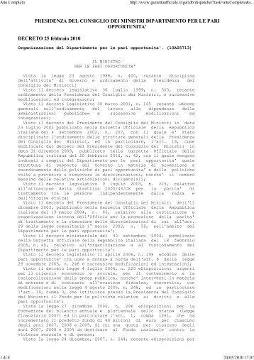 Scarica documento [Pdf - 119 KB] - Cesvot