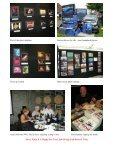 Dolphin Underwater & Adventure Club December 2011 Newsletter - Page 7