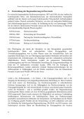 AUFGABEN UND METHODEN DER HYDROLOGISCHEN ... - Page 2