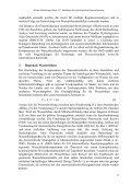 AUFGABEN UND METHODEN DER HYDROLOGISCHEN ... - Page 3