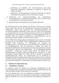 AUFGABEN UND METHODEN DER HYDROLOGISCHEN ... - Page 6