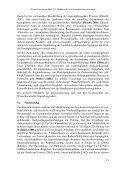 AUFGABEN UND METHODEN DER HYDROLOGISCHEN ... - Page 7
