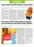 VisiónTec 205 - Mi Campus Santa Fe - Tecnológico de Monterrey - Page 4
