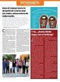 VisiónTec 205 - Mi Campus Santa Fe - Tecnológico de Monterrey - Page 6