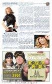 60 - Flèche Mag - Page 4