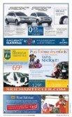 60 - Flèche Mag - Page 5