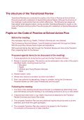 Transition Planning - Wigan Schools Online - Page 7