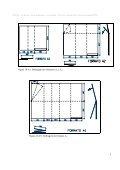 As aulas do dia 16 e 23 de usaremos para o desenho do ... - Wiki - Page 4