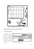 As aulas do dia 16 e 23 de usaremos para o desenho do ... - Wiki - Page 5