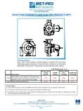flush plans for mechanical seals - Pristine Water Solutions Inc. - Page 4