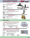 Arrow Safety Device 2009 Catalog - part3 - Zip's Truck Equipment - Page 2