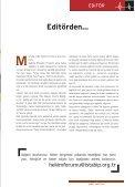 Dergiyi Bilgisayara İndir - Page 2