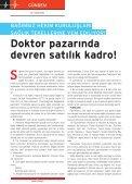 Dergiyi Bilgisayara İndir - Page 5