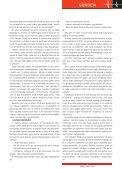 Dergiyi Bilgisayara İndir - Page 6