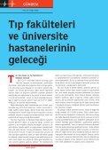 Dergiyi Bilgisayara İndir - Page 7