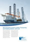 Wind Energy - Offshore Wind Port Bremerhaven - Page 2