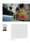Wind Energy - Offshore Wind Port Bremerhaven - Page 3
