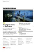 Wind Energy - Offshore Wind Port Bremerhaven - Page 4