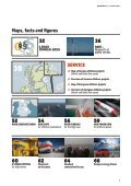 Wind Energy - Offshore Wind Port Bremerhaven - Page 5