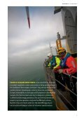 Wind Energy - Offshore Wind Port Bremerhaven - Page 7