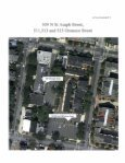 509 North Saint Asaph Street and 511, 513, and ... - City of Alexandria - Page 6