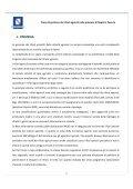 Assessorato Agricoltura - Regione Campania - Page 3