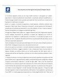 Assessorato Agricoltura - Regione Campania - Page 4