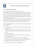 Assessorato Agricoltura - Regione Campania - Page 6