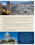 WESTWOOD GATEWAY - IrvineCompanyOffice.com - Page 3