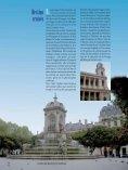 Saint-Germain - Magazine Sports et Loisirs - Page 3