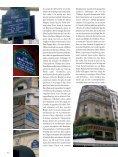 Saint-Germain - Magazine Sports et Loisirs - Page 5