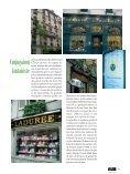 Saint-Germain - Magazine Sports et Loisirs - Page 6