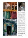 Saint-Germain - Magazine Sports et Loisirs - Page 7