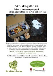 pdf 477 kb - Skogsstyrelsen