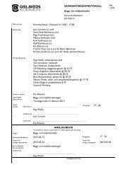 Bygg- och miljönämndens protokoll 2013-02-13.pdf - Gislaveds ...