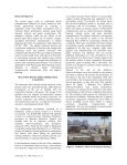 A Qualitative Study of Multi-role Experiential Learning - Advanced ... - Page 4