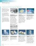 Pipette Tips - BVA Scientific - Page 3