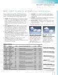 Pipette Tips - BVA Scientific - Page 6