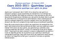 (31/01/2011) PDF