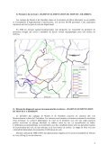36-Notice Mater 2008 montet chambon - L'Europe s'engage en ... - Page 2