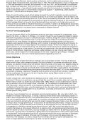 Dhomont-2004-Acousmatic Update.pdf - An International Archive of ... - Page 2