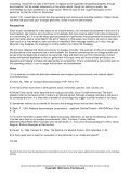 Dhomont-2004-Acousmatic Update.pdf - An International Archive of ... - Page 3