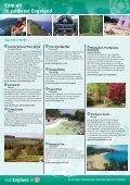 Erop uit in zuidwest Engeland - VisitEngland - Page 2