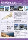 Erop uit in zuidwest Engeland - VisitEngland - Page 5