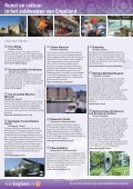 Erop uit in zuidwest Engeland - VisitEngland - Page 6