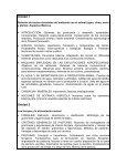 Programa de la Materia: - Facultad de Ciencias Veterinarias - Page 3