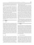 The use of health information technology in seven nations - Page 2